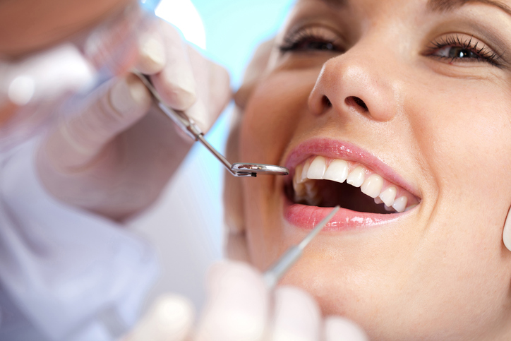 "Finding a great ""dentist near me"" just got a whole lot easier!"