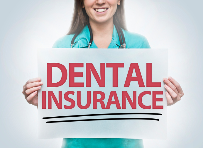 Maximize your dental insurance in Midwest City: use it before you lose it.